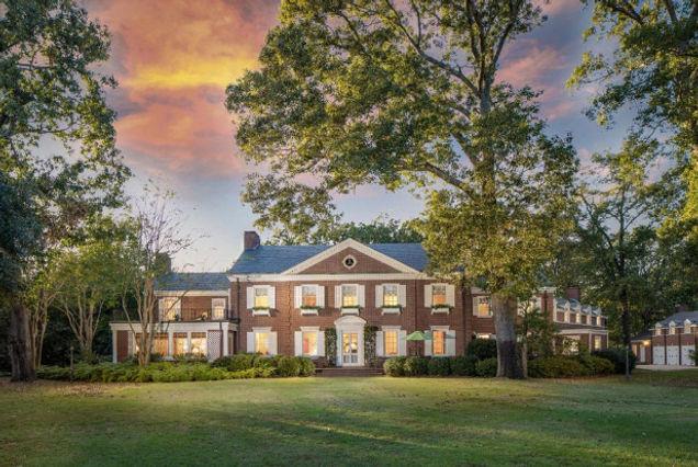 Historic Grace Ave Home Aiken, SC.jpg