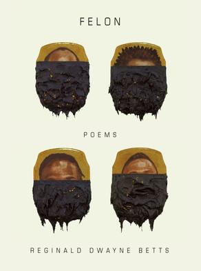 On Sundays, We Read Poetry