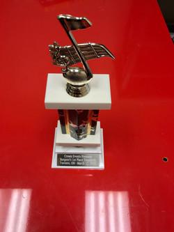 trophy_engraving1