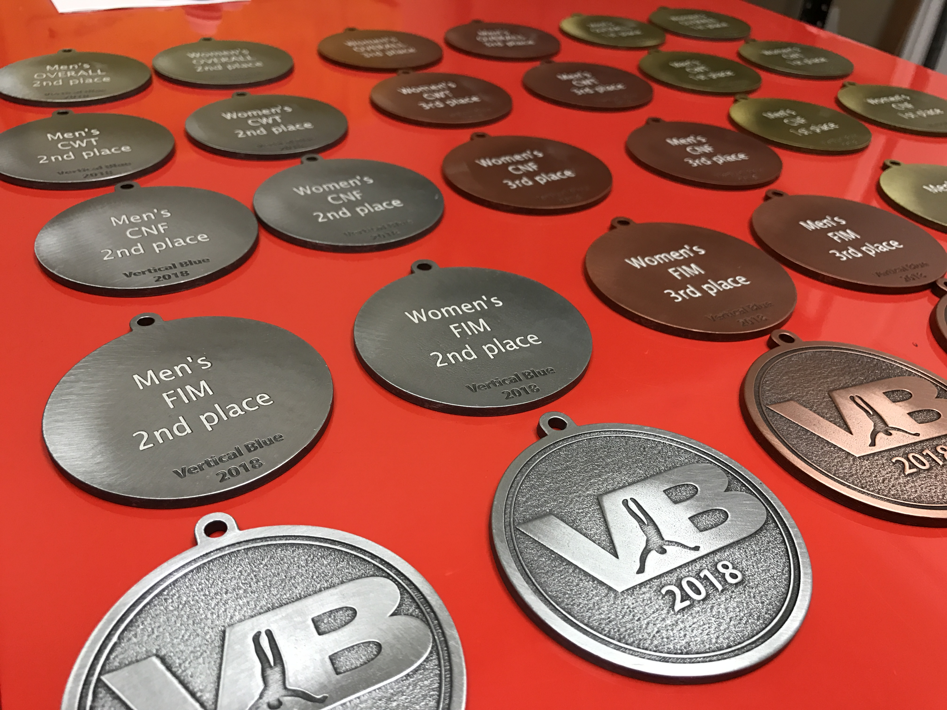 medals_engraving1