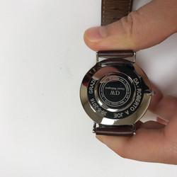 watch_engraving1