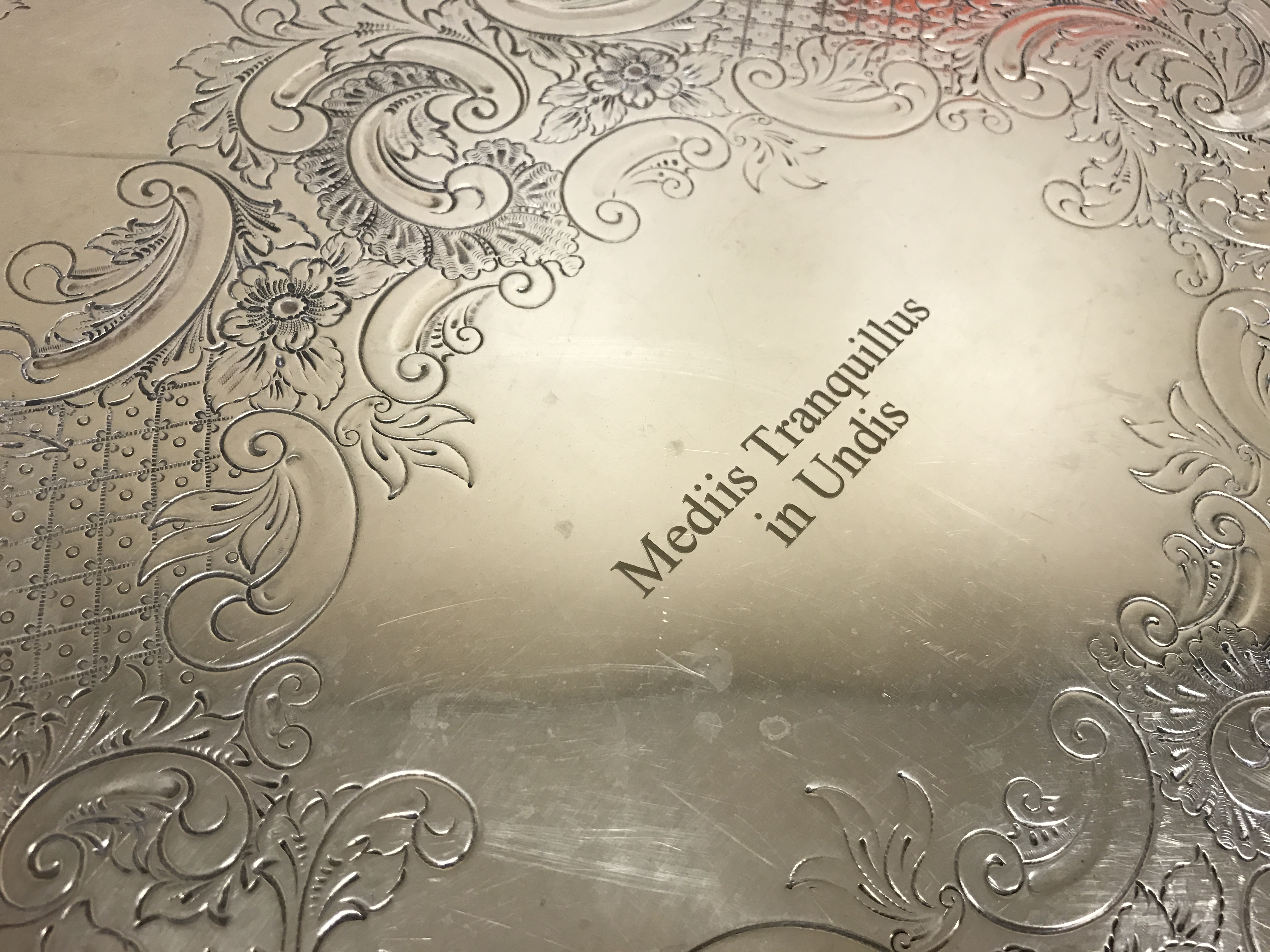 silver_plate_engraving