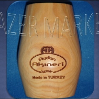 LASER_MARKING_WOOD