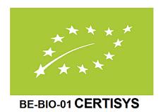 Depuis ce 1er janvier, nous sommes certifié bio pour les prochaines récoltes