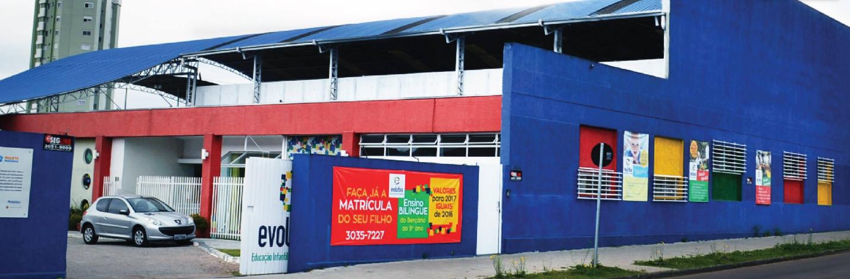 fachada-escola.PNG