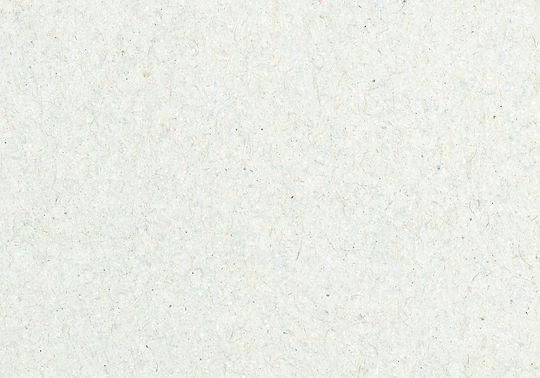 papel-reciclado-background.JPG