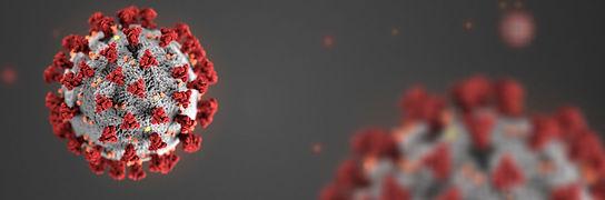 Coronavirus_edited.jpg