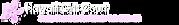 logo-girls-court.png