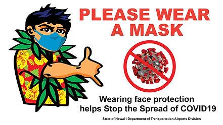 Menehune-Please-wear-a-Mask-COVID19-1536