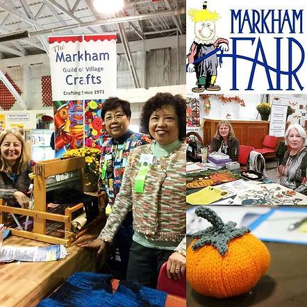 Markham Fair 2019 2.jpg