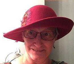 My new hat - Copy.jpg