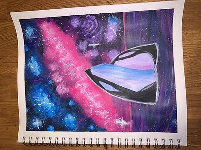 Amanda Maass - Galactic Orca Painting.jp