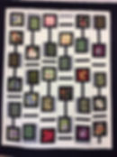 Peggy's second quilt.JPG
