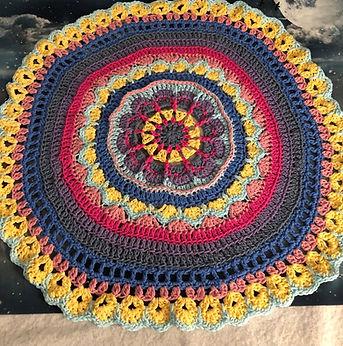 Cathie Jones - Mandala.jpg