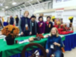 Markham Fair 2019.jpg