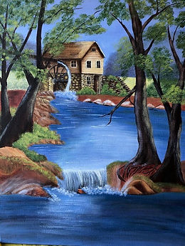 Stephy DeSouza - Painting.jpg