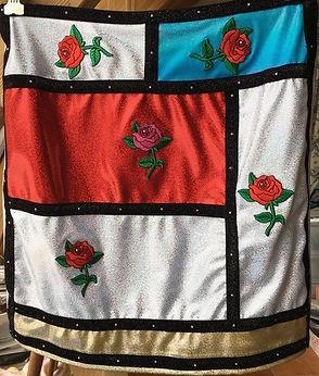 Cathy Davies Skirt.jpg