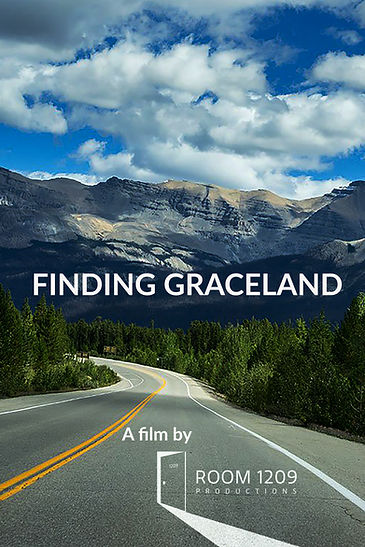 Graceland Vertical Poster.jpg