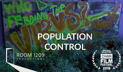 Population Controlhorizontal.jpg