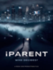 iParent Postersmall.jpg
