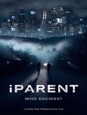iParent Postersmall.jpg
