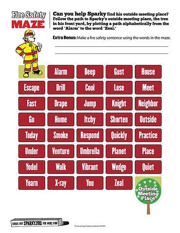 fire-safety_word_maze.jpg