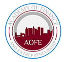 AoF&E-Logo-01-150px.png