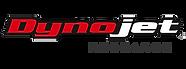 dynojet_logo.png