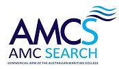 AMC Search.JPG