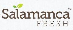 Salamanca Fresh.JPG