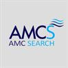 clients-branding-amcs.png