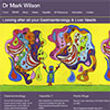 Dr Mark Wislon.jpg