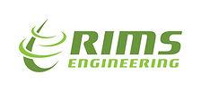 RIMS-ENGINEERING-LOGO-CMYK-FINAL.jpg