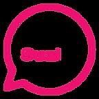 SW Logo3.png