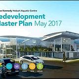 Redevelopment Master Plan.JPG