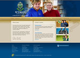 stvirgils_home_FINAL.jpg