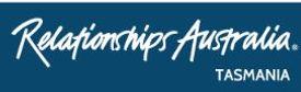 Relationships Australia Tasmania.JPG