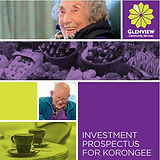 Glenview Investment Prospectus.JPG