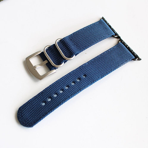 38mm 42mm Iwatch strap Nylon strap