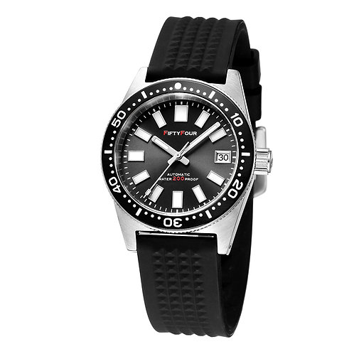 FF Black 6217-8000 without pip