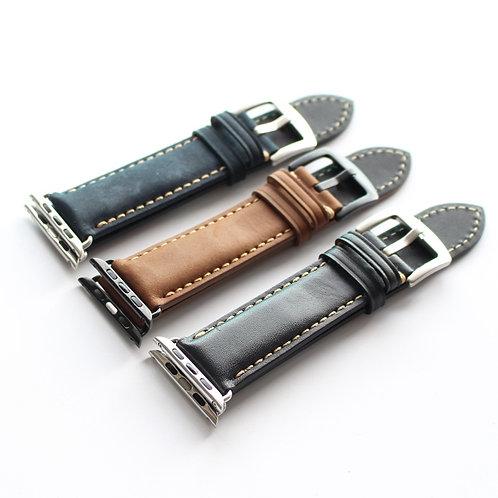38MM 42MM Iwatch straps