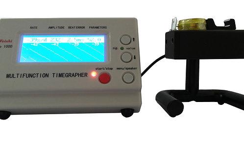 Timergrapher 1000