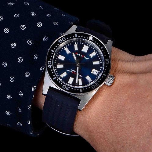 Deepblue Japan-SRPA21-62MAS-Diver-Automatic-Wristwatch-MarineMaster-Man-SBDX019