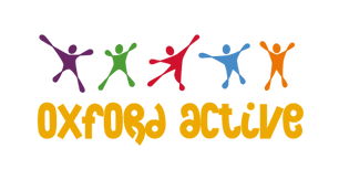 OXFORD_ACTIVE_LOGO.png