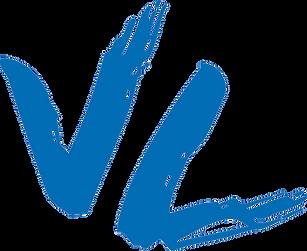 VL Logo new blue.png