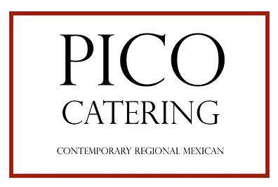 Pico Cateing logo.jpeg