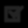 Mobile Application Development_Icon 2.pn