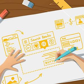Digital Marketing_Icon 2.jpg