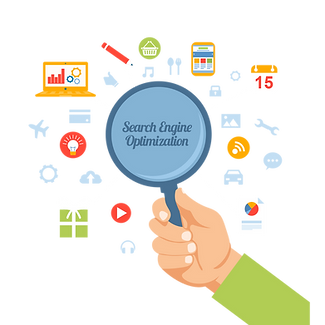 Search Engine Optimization_Icon 1.png