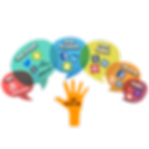 Social Media Marketing_Icon 2.png